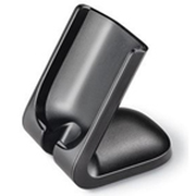 Plantronics DesktopStand CalistoP240 89339.000 Desk Stand for Handsets