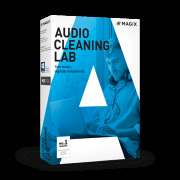 MAGIX Audio Cleaning Lab - Latest Version