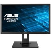 "Asus Be229qlb 21.5"" Fhd Ips Business Monitor"