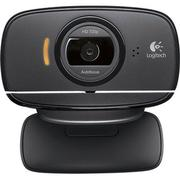 Logitech C525 Hd Webcam Calling And Recording With Autofocus 960-000717