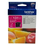 Brother Lc-131 Lc131 Series Ink Cartridges