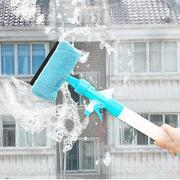 Magic Spray Multifunctional Cleaning Brush Windows Tiles Household Cleaning Tools