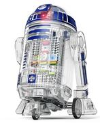 LittleBits Star Wars Droid Inventor Kit (LB-680-0011-EU)