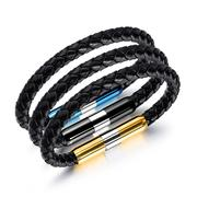 Vibrating Megnetic Health Bracelet