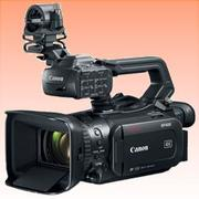 New Canon XF400 Professional 4K Camcorder (FREE INSURANCE + 1 YEAR AUSTRALIAN WARRANTY)