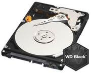 "Wd Black Wd5000lplx 500gb 7200rpm 32mb Sata 2.5"" Internal Hard Drive"