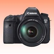New Canon EOS 6D with EF 24-105mm IS STM Lens kit (FREE INSURANCE + 1 YEAR AUSTRALIAN WARRANTY)