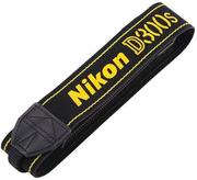 Nikon AN-DC4 Camera Strap - for D300s