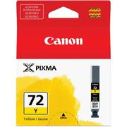 Canon Yellow Ink Tank for PIXMA PRO1