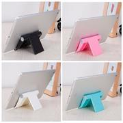 Universal Phone Stand Portable Desktop Mobile Phone Holder Lazy Mount for iPhone Xiaomi