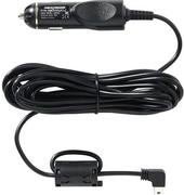 Nextbase 12V Car Power Cable