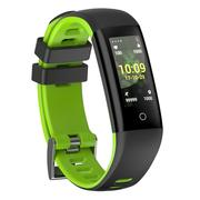 Health Monitor Sport Smart Watch
