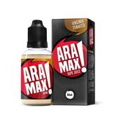 ARAMAX 50PG+50VG e-Juice 30ml(Virginia Tobacco, 3mg/ml)