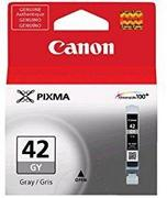 Canon CLI42GY Grey Ink Tank