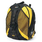 Lowepro Dryzone 200 Yellow Backpack