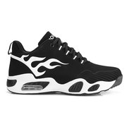 New Men'S Sports Leisure Shoes