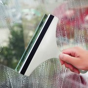 Cleaning Tool Window Glass Wiper
