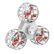 Flying Fidget Spinner Flying Toy Spinner Mini Rechargeable Automatic Rotatable Darts