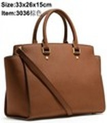PROMOTION New Fashion Designers handbags women bags PU LEATHER BAGS/shoulder totes bags