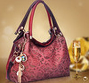 Cheap Products   100% High Quality    Designer Brand PU Leather Women Handbag Shoulder Bags Women Messenger Bags Travel Bags