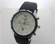 HOT Sell CURREN 3ATM Waterproof Quartz Business Men's Watches,Men's Military Watches,Men's Leather Strap Sports Watches