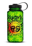 Sublime Water Bottle