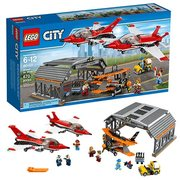 LEGO City Airport 60103 Airport Air Show