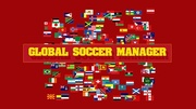 Global Soccer Manager
