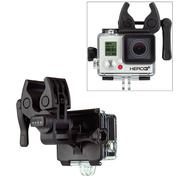 GoPro Sportsman Mount - Gun, Rod, Bow