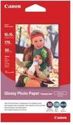 Canon GP5014X6-50 Sheets 170 gsm Glossy Photo Paper